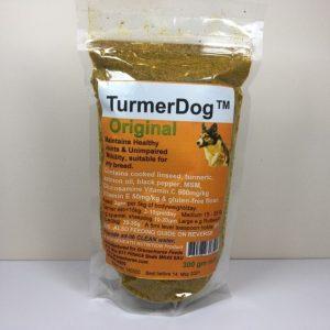 joints, mobility, turmeric, dogs, supplement, salmon oil, chondroitin, MSM, glucosamine, skin, coat, vitality, TurmerDog Original