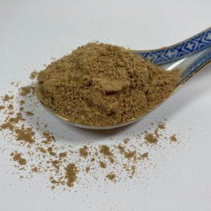 blood sugar, detox, hormones, kidneys, liver, milk thistle seed powder, horses, anti-inflammatory, allergy, digestion, metabolism