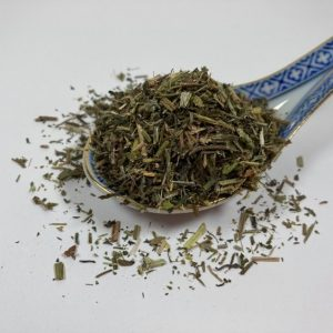 cleavers, clivers, coat, hair, hoof strength, lymphatic system, silica, skin, structural system, urinary system