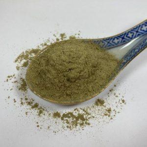 barley grass powder, chlorophyll, antioxidant, immune system, detox, enzymes, minerals, amino acids