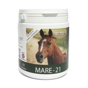 anti-inflammatory, ayurvedic, detox, gastro-intestinal, herbal, hormones, mare-21, moody mare, myrrh, salts, seasons, Ron Fields, horses
