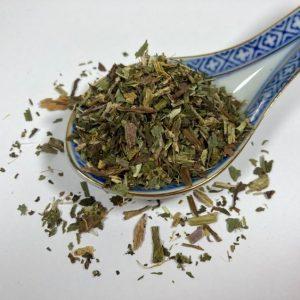 dandelion leaf, liver, kidneys, urinary system, digestion, blood cleansing