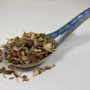 white willow bark, pain, anti-inflammatory, joints, soreness, muscles, sore back, swelling, bute, aspirin