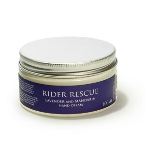 aloe vera gel, dry skin, red horse, rider rescue, hand cream, aloe vera gel, hemp oil, shea butter, mandarin, lavender, oatmeal, vitamin E