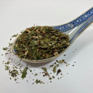 hawthorn leaf, hawthorn leaf and flowers, laminitis, navicular, herbs, horses, heart, circulation, joints, older horses
