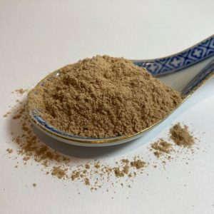 anti-inflammatory, horses, injuries, Joints, mobility, muscles, pain relieving, swelling, white willow bark